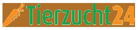 Tierzucht24
