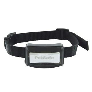 Fern Trainer »Plus« Zusatz Erziehungs Halsband PetSafe · 350m