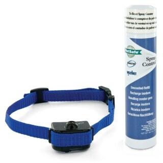 Antibellhalsband »Small Dog« Antibellhalsband · bis 26kg