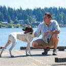 Ferntrainer »Basic« PetSafe Hundeerziehung · 100m, ab 18kg