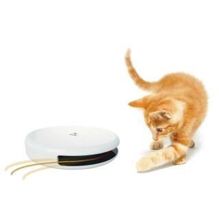 Katzenspielzeuge »Frolicat FLIK« Schnurspielzeug