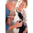 Ferntrainer »Basic« PetSafe Ultraschall Hundeerziehung · 9m