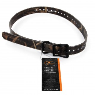 Halsband Hund »sportDOG« ab 20cm Hals · 1,9cm breit, tarnfarben