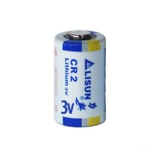 Cr2 Batterie »PetSafe« BAT11306 für Sprayhalsband u.a. · 3v