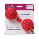 Welpenspielzeug »Busy Buddy Waggle« PetSafe...