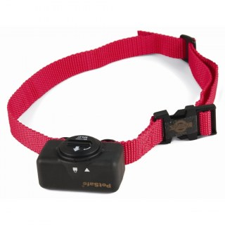 Antibellhalsband »Basic« PetSafe Stromhalsband · ab 3,6kg