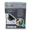 Antibell Halsband »Deluxe« PetSafe...