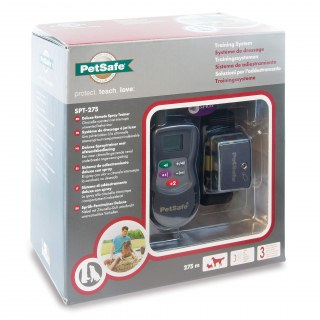 Ferntrainer »Deluxe Spray« PetSafe Spray Halsband · 275m