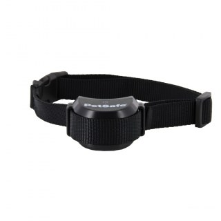 Unsichtbarer Hundezaun »Drahtlos« Zusatz Halsband · Akku, 5-stufig