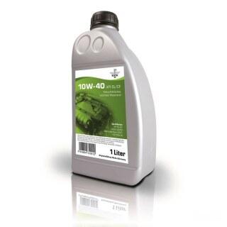 Motoröl »Rektol« ganzjährig, Otto / Dieselmotor · 10W 40, 1l