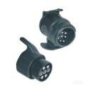 Beleuchtungstester »Kit« im Adapter Set 7-...