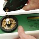 Feuchtigkeitsmesser »Unimeter Super Digital...