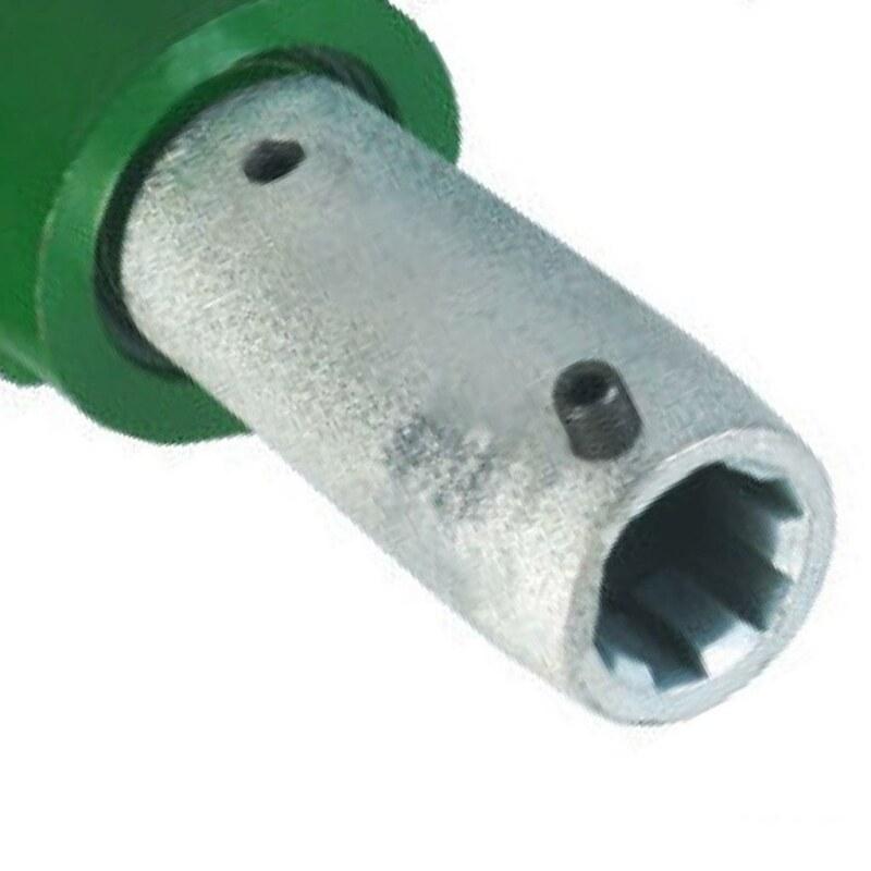 Zapfwellenkompressor Kompressor für Traktor Zapfwelle 2 Zylinder 8 bar Druck NEU