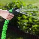 Wasserschlauch »Flexischlauch« inkl Brause 30m