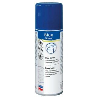 Blauspray »Hautpflege« Schutzsmittel · 200ml