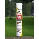 Wespenspray »Schopf« gebrauchsfertiges...