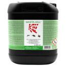 Insektizid »Masta-Kill« biologische...