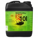 Insektizid »MastaKill« Permetrin...
