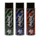 Schafzeichenspray »Raidex« markiert Alter,...