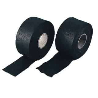 Klauenband »Certoplast« für Pflege der Kuhklaue · 45mm, 25m