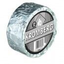 Klauenband »Kromberg« für Pflege...