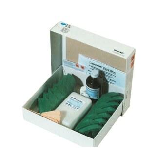 Demotec »easy bloc« 4x Schuhe zur Klauenpflege