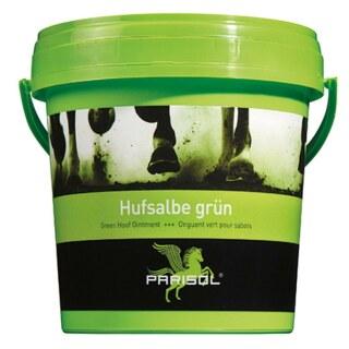 Huf Fett »XL« Hufpflege geg. Huftrockenheit · 5000ml, grün