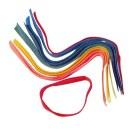 Fesselband »Klett« Klettband als Markierung...