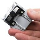 Scherkopf »Aesculap GH 712« Schnitthöhe 1mm