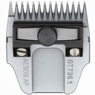 Aesculap Scherköpfe »GT 736« Schnitthöhe 1mm