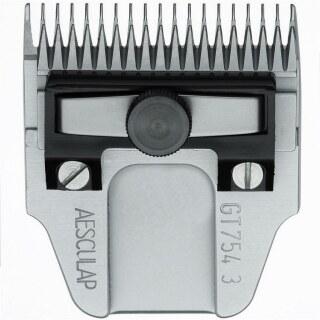 Scherkopf »Aesculap GT 754« Schnitthöhe 3mm