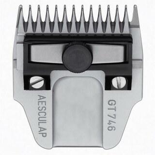Scherkopf »Aesculap GT 746« Schnitthöhe 1,5mm