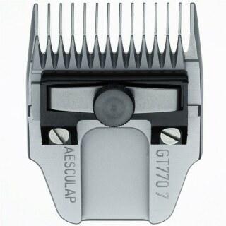 Scherköpfe »Aesculap GT 770« Schnitthöhe 7mm