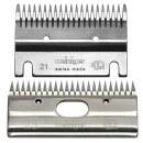Schermesser »Heiniger« 703-520 ·...