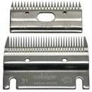 Schermesser »Heiniger« 703-550 · Schnitthöhe 2-4mm