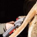 Heiniger »Delta 3« Schermaschine Pferd Rind