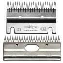 Heiniger »C12« Schermaschine Rind exkl 12v...