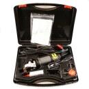 Heiniger »C12« Schermaschine Rind exkl 12v Batterie