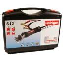 Heiniger »S12« Schermaschine Schaf exkl 12v Batterie