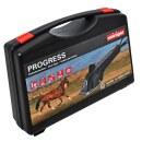 Heiniger »Progress« Schermaschine Pferd