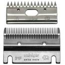 Schermesser »Heiniger« 703-560 ·...