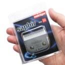 Scherköpfe »Heiniger Saphir 30« 0,5mm
