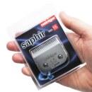 Scherköpfe »Heiniger Saphir 15« 1,2mm