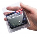 Scherköpfe »Heiniger Saphir 10W« 2,3mm