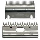 Heiniger Schermesser »703-530«...