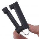 25x Breitbandisolatoren »Classic« für Weideband · bis 40mm
