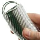 Torgriffset »Kit« aus Feder, Griff & Isolator