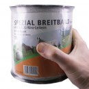 Weidezaunband »Spezial« Breitband · 13mm, 200m, weiß