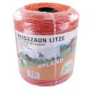 Weidezaunlitze »Plus« Kunststofflitze...