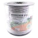 Weidezaunseil »Classic« Elektroseil ·...